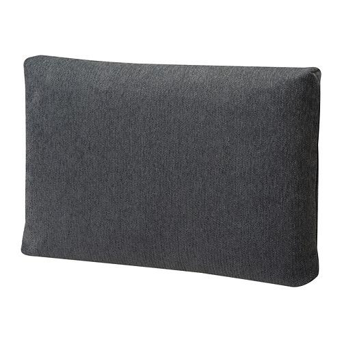 FRIHETEN pagalvėlė