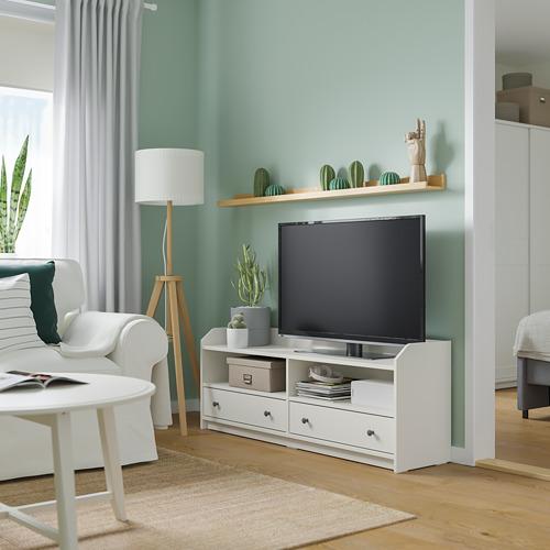 HAUGA TV galdiņš
