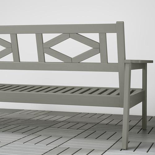 BONDHOLMEN 2-seat sofa, outdoor
