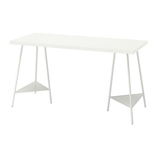 TILLSLAG/LAGKAPTEN письменный стол