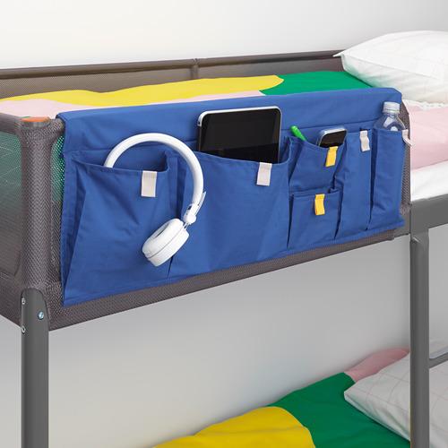 TUFFING dviaukštės lovos rėmas