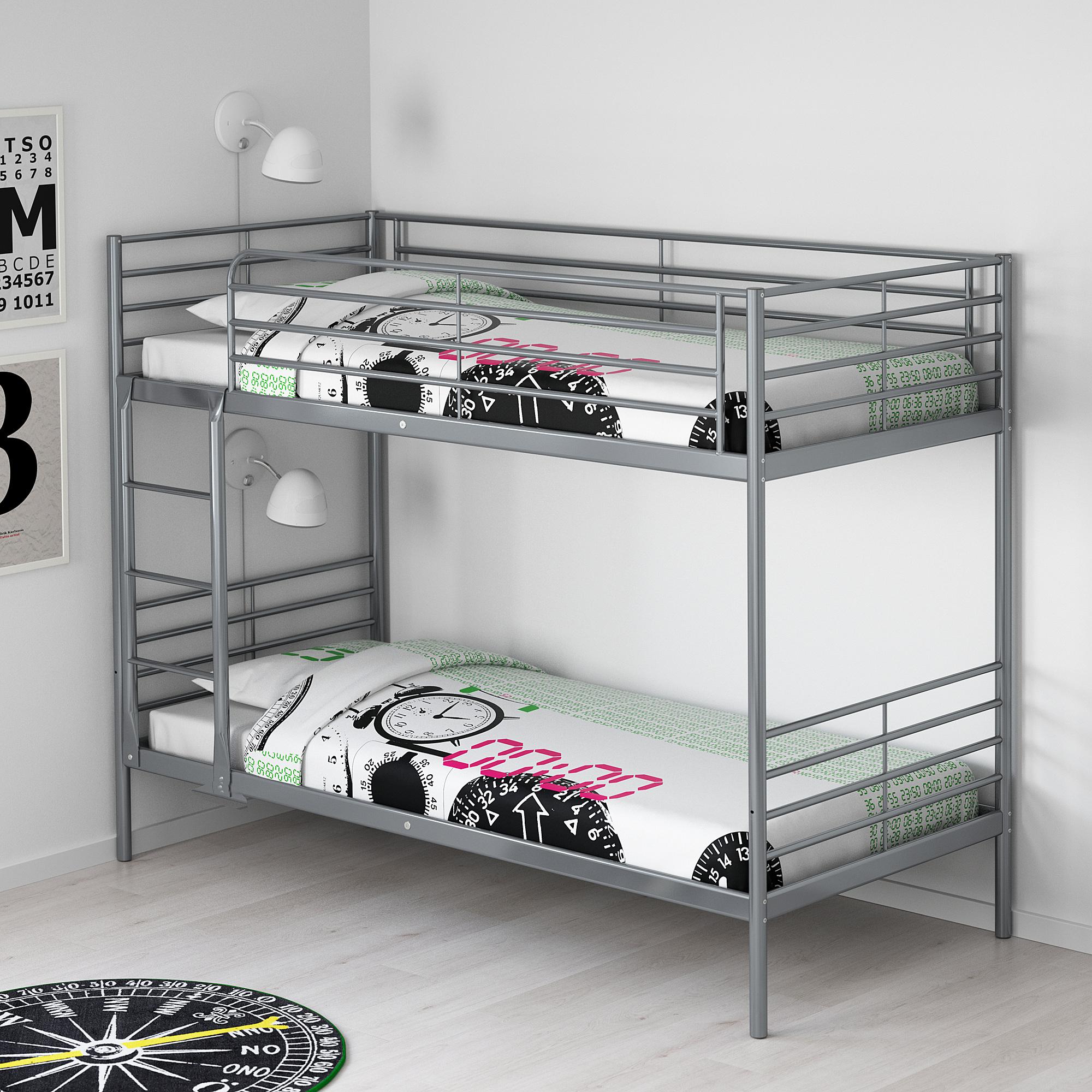 Ikea Estonia Shop For Furniture Lighting Home Accessories More