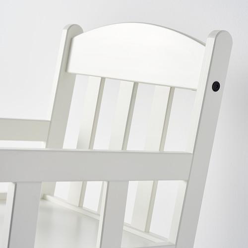 SUNDVIK rocking-chair
