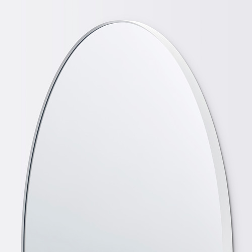 LINDBYN mirror