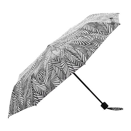 KNALLA vihmavari