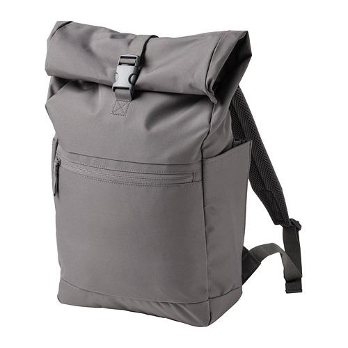 STARTTID рюкзак