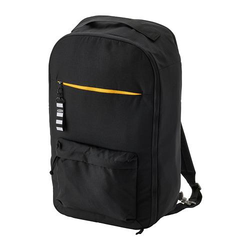 VÄRLDENS travel back pack