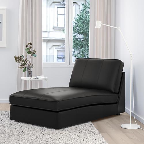 KIVIK chaise longue