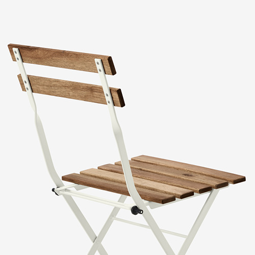 TÄRNÖ lauko kėdė
