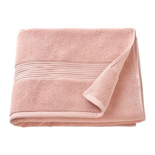 FREDRIKSJÖN банное полотенце