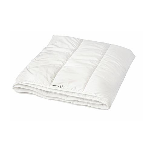 STJÄRNBRÄCKA pašiltinta antklodė