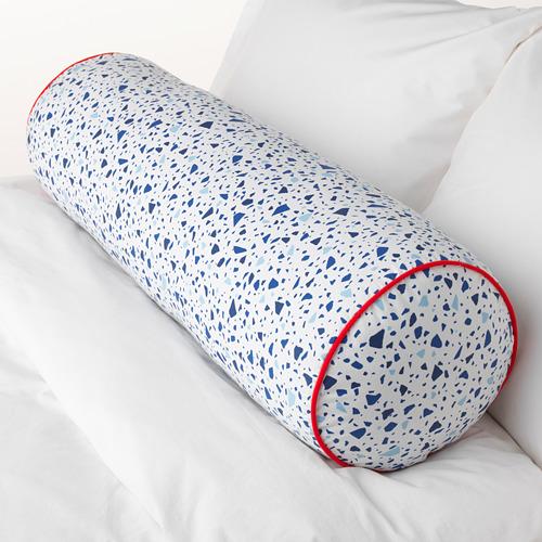 MÖJLIGHET подушка