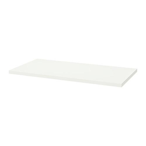LAGKAPTEN table top