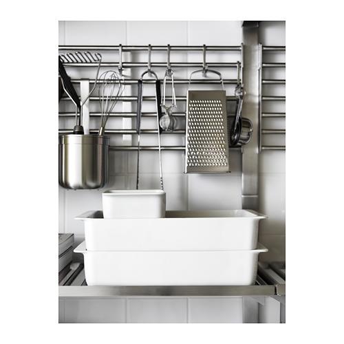 IKEA 365+ форма для духовки
