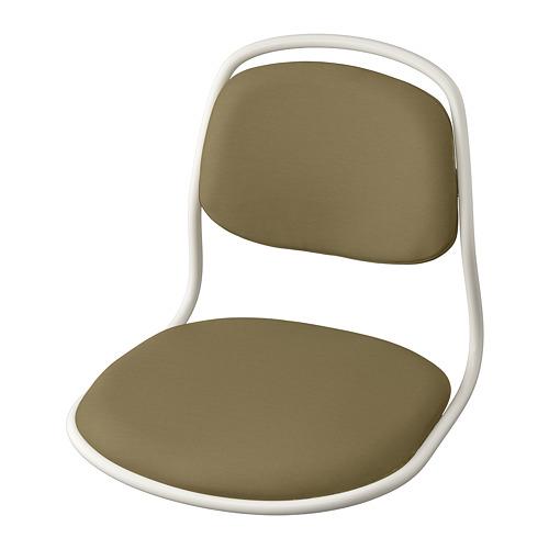 ÖRFJÄLL sėdynė