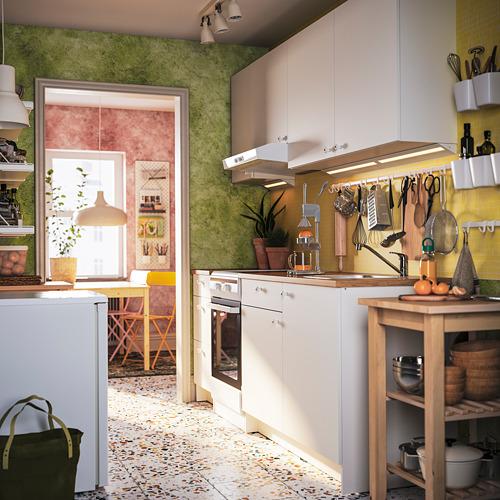 KNOXHULT köök
