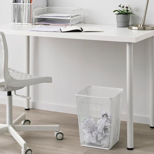 DRÖNJÖNS popieriaus atliekų krepšys