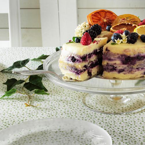 INBJUDEN cake-slice