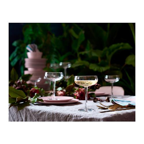 STORHET бокал для шампанского