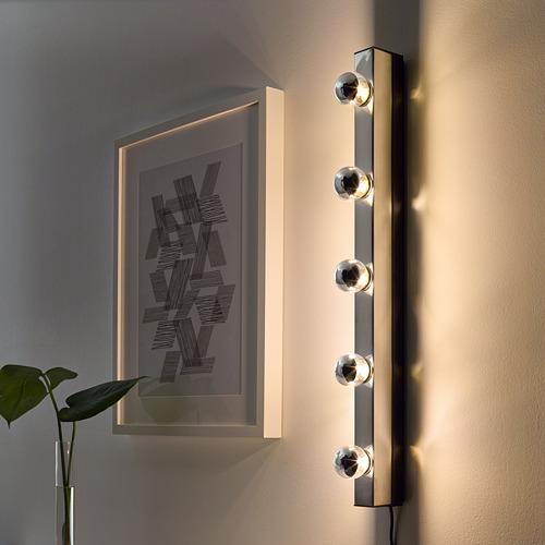 MUSIK wall lamp