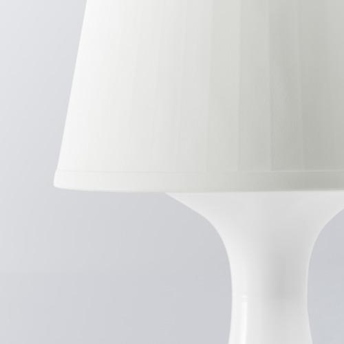LAMPAN лампа настольная