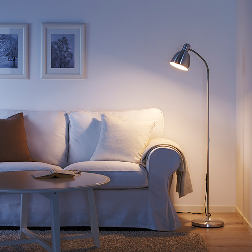 LERSTA grindinis-skaitymo šviestuvas