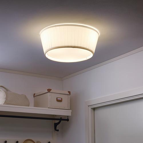 ÅRSTID ceiling lamp