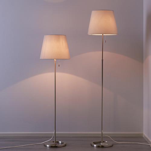 NYFORS grindinis šviestuvas