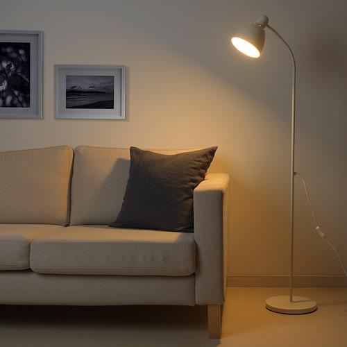 LERSTA põranda-/lugemislamp