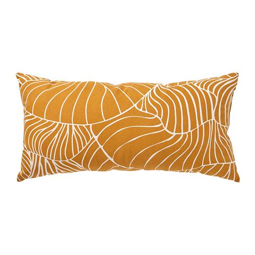 SVAMPMAL cushion