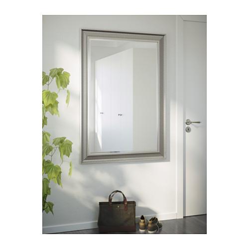 SONGE mirror