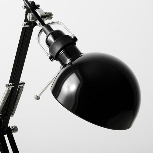 FORSÅ work lamp