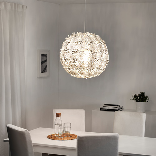 GRIMSÅS подвесной светильник