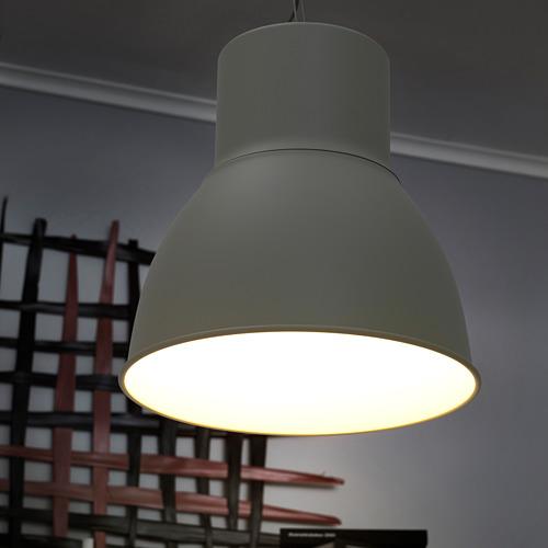 HEKTAR подвесной светильник