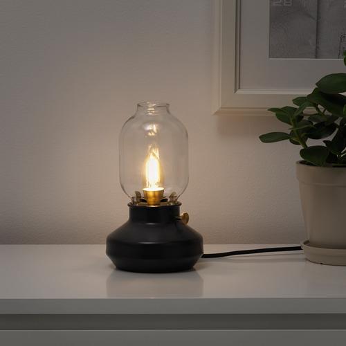 ROLLSBO LED bulb E14 200 lumen