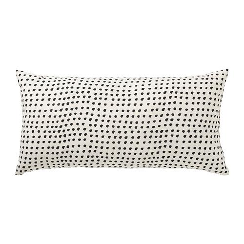 FJÄLLTIMOTEJ cushion