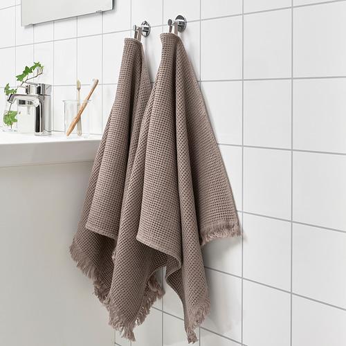 VALLASÅN hand towel