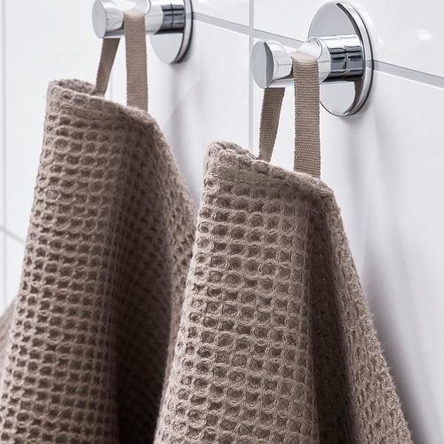 VALLASÅN rankų rankšluostis