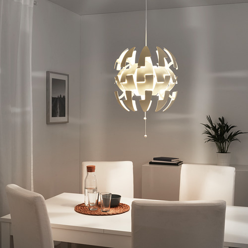 IKEA PS 2014 подвесной светильник