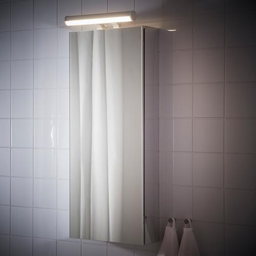 ÖSTANÅ šviesos diodų šviestuvas