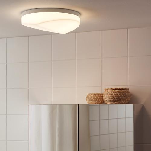 SVALLIS lubinis LED šviestuvas