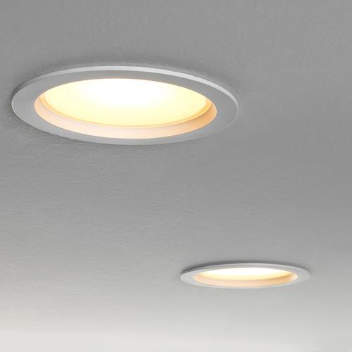 LEPTITER įleidž. LED prožekt. šviestuvas