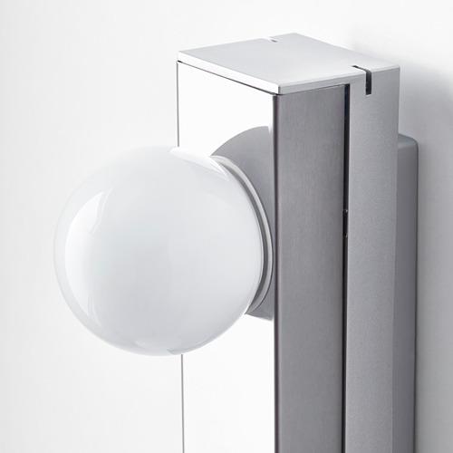 LEDSJÖ sieninis LED šviestuvas
