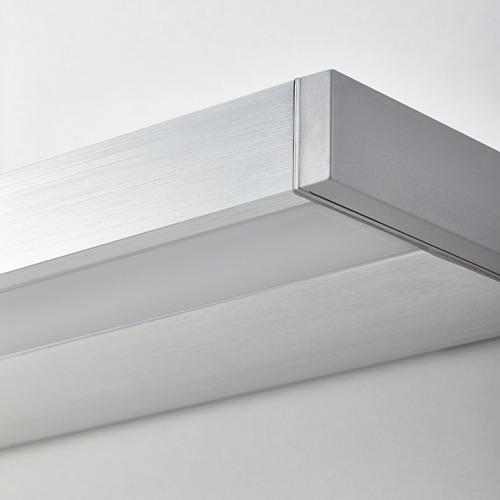 GODMORGON šviesos diodų šviestuvas