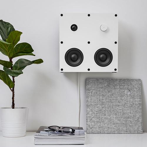 ENEBY Bluetooth kõlar