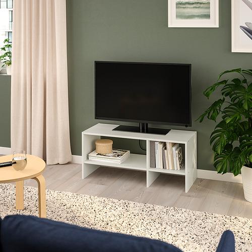 BAGGEBO TV staliukas