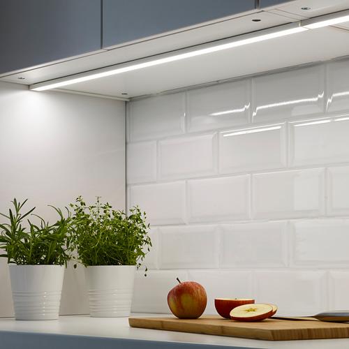 OMLOPP светодиодная подсветка столешницы