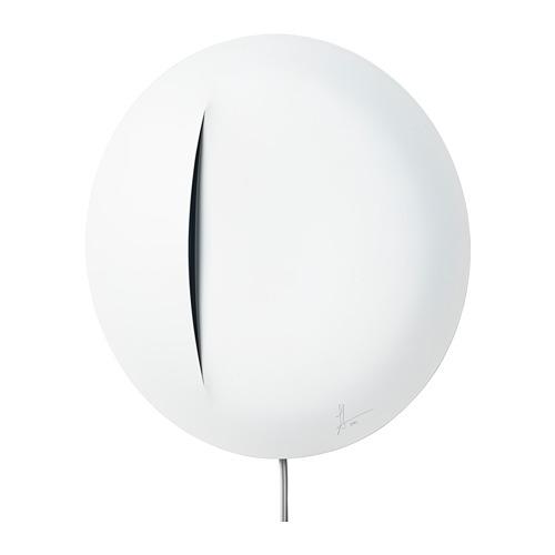 IKEA ART EVENT 2021 бра, светодиодный