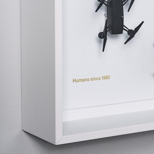 IKEA ART EVENT 2021 wall decoration