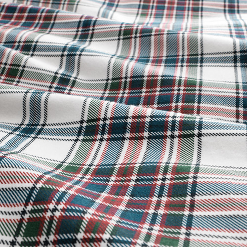 MOSSRUTA antklodės užv. ir 2 pagalv. užv.